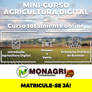 Banner Curso - Display 07.png