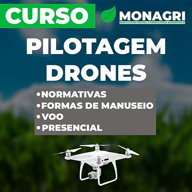 Logo Curso de Drones.png