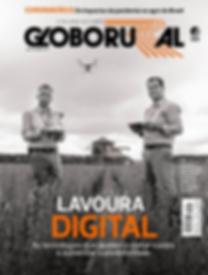 Capa Globo Rural.png