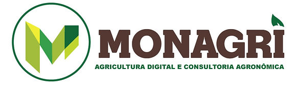 Logo Monagri.jpg