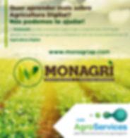agroservice-Monagri.jpg