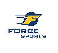 force_edited.jpg