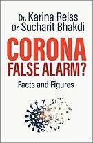 corona-false-alarm.jpg
