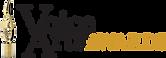 VAA_Logo_wTrophy2.png