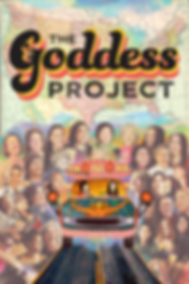 NewestGoddessPoster_small.png