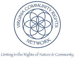 VACRN logo.jpg