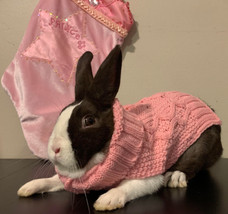 Hershey in Pink!