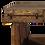 Thumbnail: Elite Rustic Kitchen Island