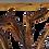 Thumbnail: Tree Trunk Console