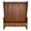 Thumbnail: Elite Rustic Mudroom/Entry  Way Coat Rack