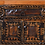 Thumbnail: Hand Carved Console