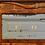 Thumbnail: Original Ford Tailgate Bar