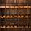 Thumbnail: Iron Door Wine Armoire/Cabinet