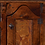 Thumbnail: Three Door Buffet with Copper Inserts