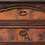 Thumbnail: Copper Panel Dresser