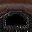 Thumbnail: Bar Stool with Ring Base
