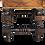 Thumbnail: Cowhide Bench