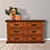 Thumbnail: Six Drawer Dresser