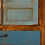 Thumbnail: Armoire with Blue Washed Doors