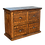 Thumbnail: Four Drawer Console