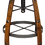 Thumbnail: Barrel Bar Stool