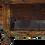 Thumbnail: Original Old Door Top Console