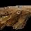 Thumbnail: Cactus Bench