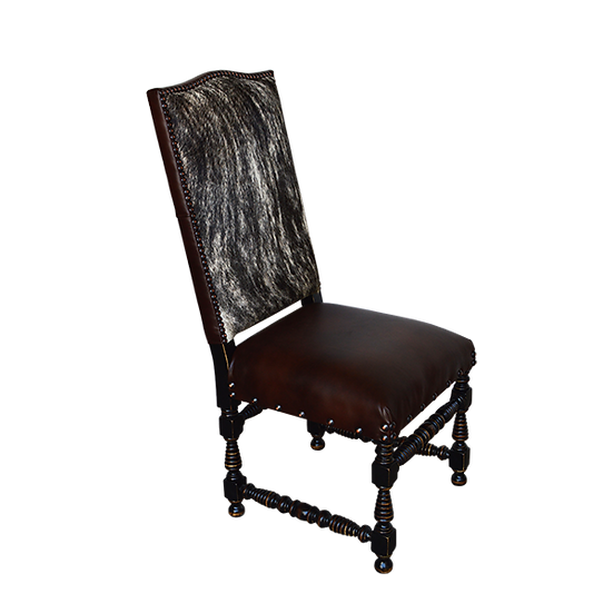 Romano Dining Chair