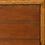 Thumbnail: Rustic End Table
