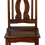 Thumbnail: Custom Wooden Chair