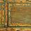 Thumbnail: Old Door Coffee Table