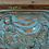 Thumbnail: Hand Carved Credenza Saddle Stand