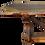 Thumbnail: Parota Wood Live Edge Dining Table