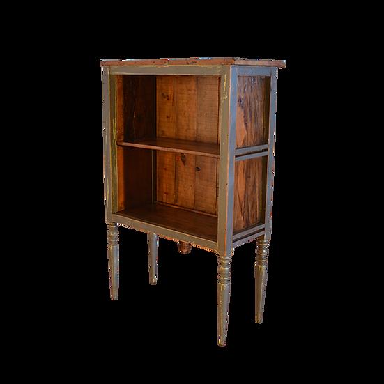 Original Color Wash Bookcase