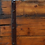 Thumbnail: Credenza made from Reclaimed Railroad Tie