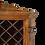 Thumbnail: Corner Wine Cabinet