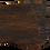 Thumbnail: Mesquite Bench