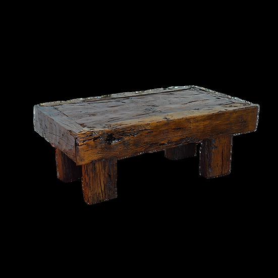 Wormwood Coffee Table