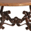 Thumbnail: Copper Entry Table