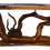 Thumbnail: Lived Edge Root Credenza