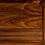 Thumbnail: Elite Solid Wood Parota Dining Table