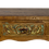 Thumbnail: Hand Carved Console with Two Drawers