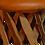 Thumbnail: Equipal Footstool