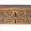 Thumbnail: Hand Carved Credenza