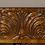 Thumbnail: Elite Rustic Hand Carved Desk