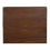 Thumbnail: Elite Rustic Three Drawer Nightstand