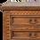 Thumbnail: Elite Rustic Arrowhead Nightstand