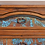 Thumbnail: Rancho Turquoise Copper Dresser