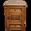 Thumbnail: Elite Rustic One Drawer Nightstand