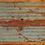 Thumbnail: Picnic Table with Gray Wash Finish